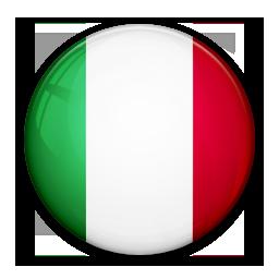 Nachnamen italienische italienischen Nachnamen